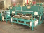 造纸机械液压系统